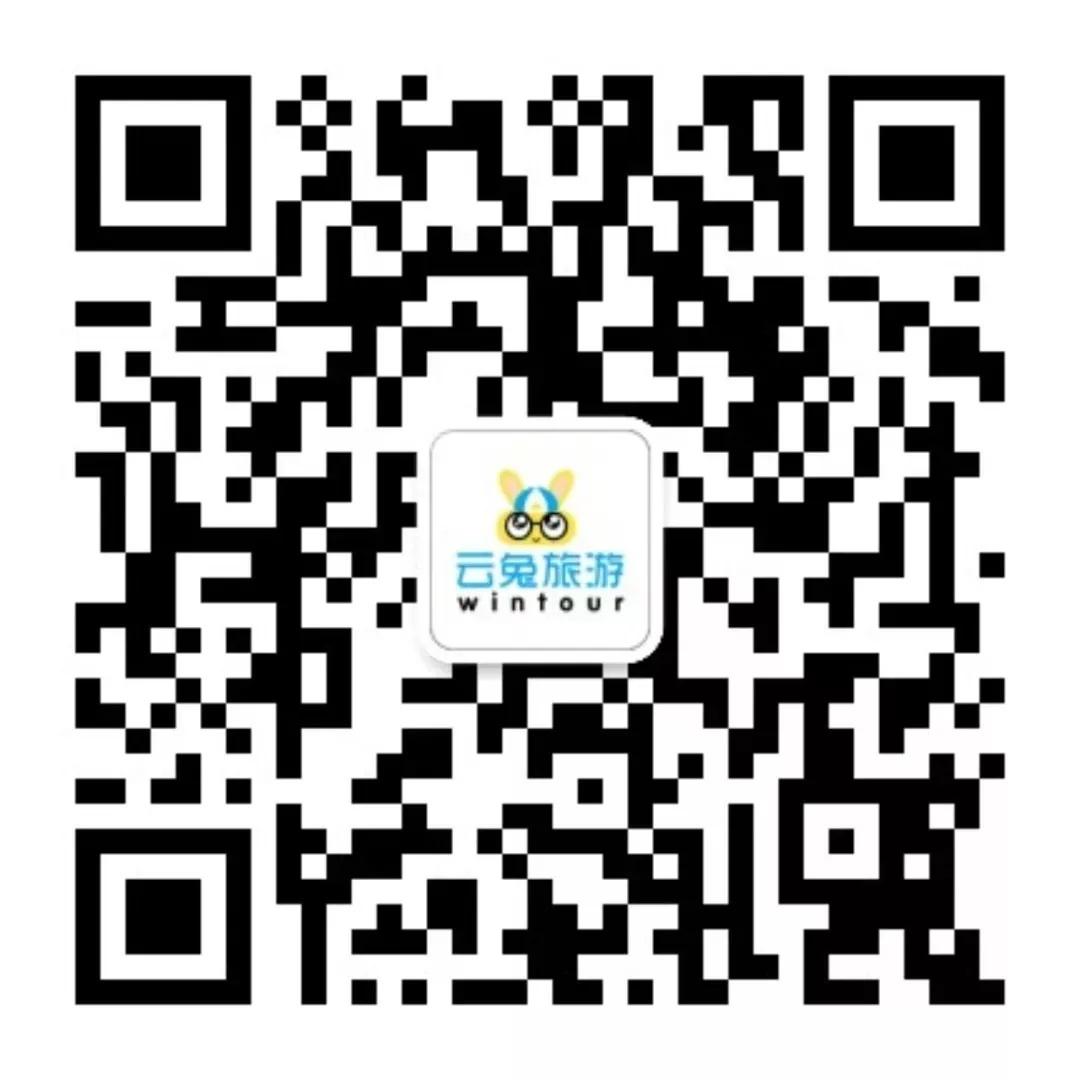 微信图片_20200331183756.jpg